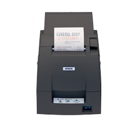 Epson Dot Matrix POS Printer