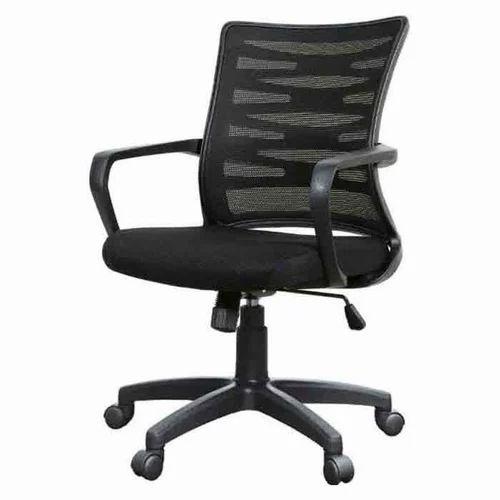 office chair designer. Designer Office Chair L