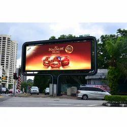 Advertising Led Display Screen In Pune Maharashtra