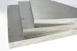 Aluminum Plate 6063