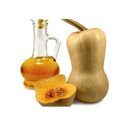 Pumpkin Seed Oil Soluble