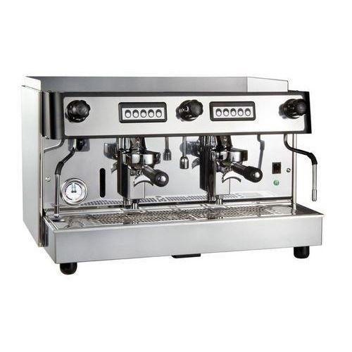 rio espresso machine reviews