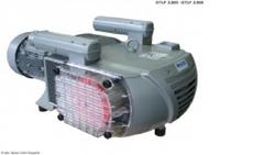Becker Compressors DTLF 400