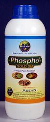Plant Nutrition Phospho Gold-DM