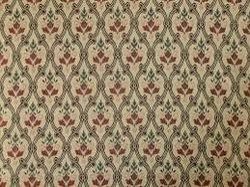 Hand Blok Cushion Fabric