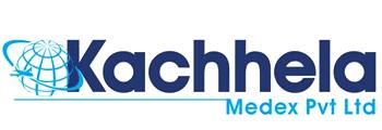 Kachhela Medex Private Limited