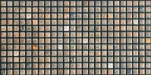 Ceramic tile trading