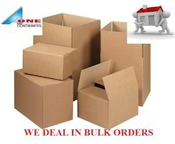 movers packers carton