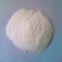Amino Trimethylene Phosphonic Acid Nitrilo Tri