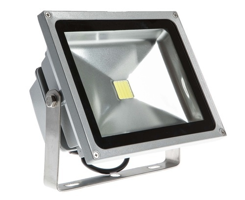 Ilux outdoor industrial led lighting products ilux led flood ilux led flood light 50w 250w available aloadofball Choice Image