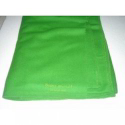 Super Pool Cloth 4x8