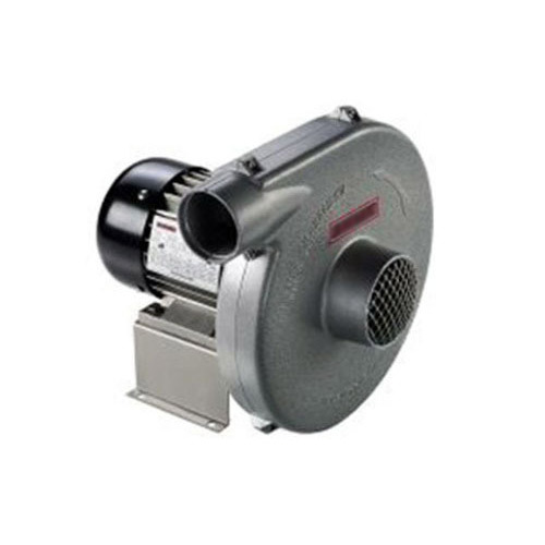 Medium Pressure Centrifugal Blower : Centrifugal medium pressure blower pullman engineering