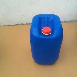 Bulk New Generic Larvicide Liquids