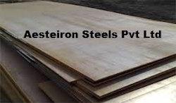 ASTM A514 Gr T Steel Plate