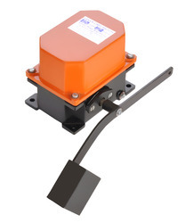 Weight Operated Limit Switches