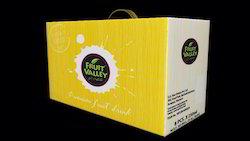 Diwali Gift Juice Pack