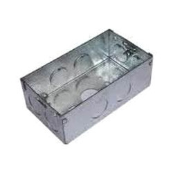 GI Switch Box