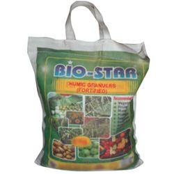 Humic Granules Fertilizers