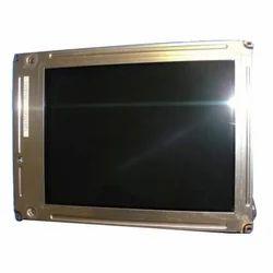 LQ64D341 Display