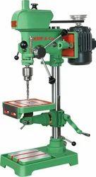 13mm Pillar Drilling Machine