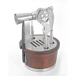 Barrel Bar Tool Sets