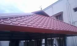 VRS Roofing