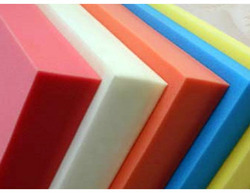 Sheela Foam Private Limited