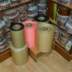 Voice Coil Papers