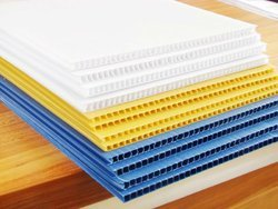 Floor Protection Sheets and Board - Tile Protection Sheet ...