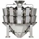Multi Head Machine