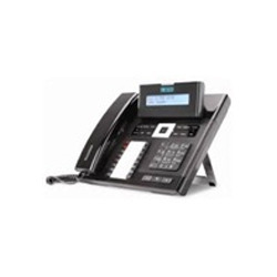 Matrix IP-PBX Telephone Handset Terminals & Accessories