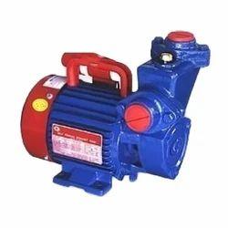 5 HP RO Pump