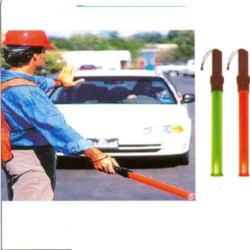Safety Baton