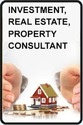 Property Investment Consultants