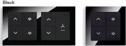 premio touch switches