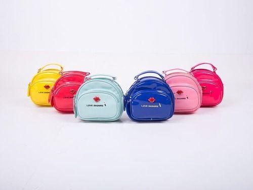 New Fashion Sling Bag