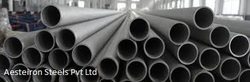 ASTM A814 Gr 904L Welded Steel Pipe