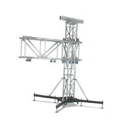 SST40 Tower Truss