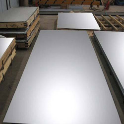 304 Stainless Steel Plates I A 240 SS 304L Sheets Stockist