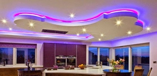 House Electrical Wiring | Products Services Real Estate Builders Contractors From Buxar
