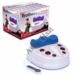 Wonder Chi Exerciser