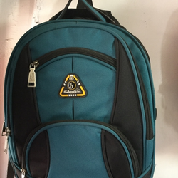 5c1346f51149 School Bag and College Bags Manufacturer