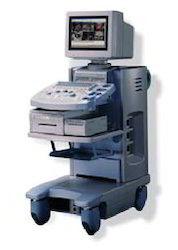 Endobronchial Ultrasound (EBUS)