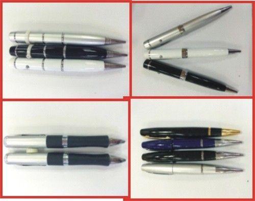Pen USB Drive