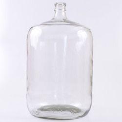 Mipro Glass 201