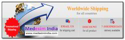 Worldwide Shipping Services for All Countries