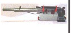 Portable Thermal Fogger
