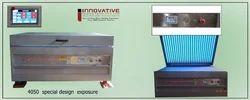Digital Printing Photopolymer CTP Plate Machine