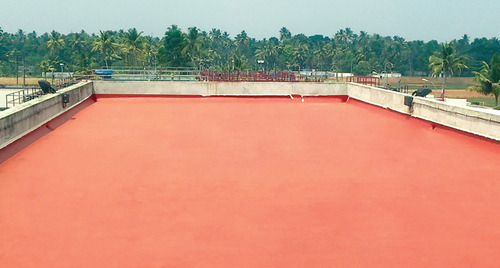 Waterproofing service terrace waterproofing service for Terrace waterproofing