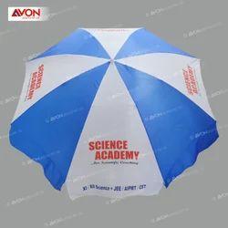Cool Patio Umbrellas